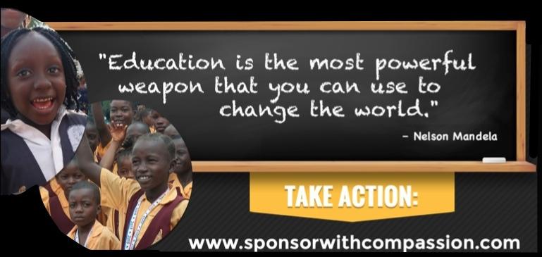 student_sponsorship_quote.jpg