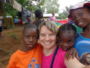 Liberia_Mission_s_Trip_2013_057