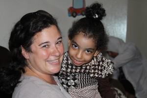 Morocco4_girl