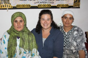 lori_morocco_ladies