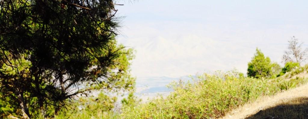 morocco_view
