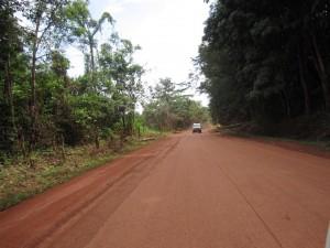 ganta_on_the_road