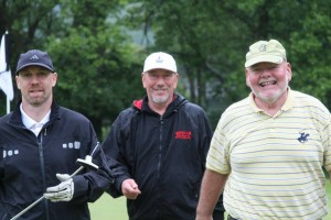 group_of_golfers
