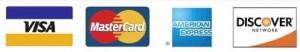 credit_cards(4)