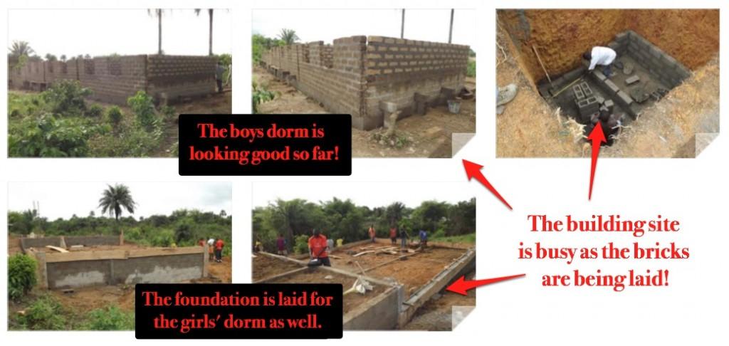 marthas_building_site