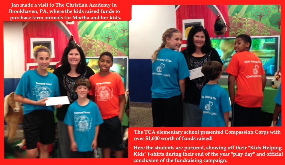 TCA_kids_helping_kids