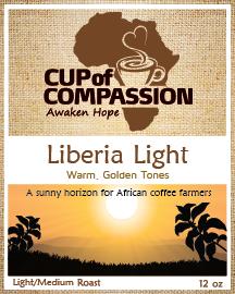 liberia_light_label
