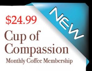 new_membership_sign