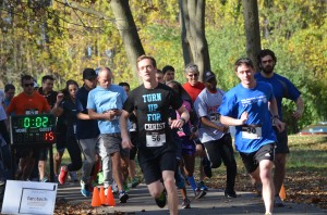5k_runners