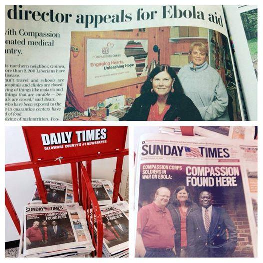 news_sunday_times