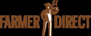 farmer_direct