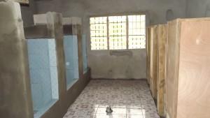 martha_move_bathroom