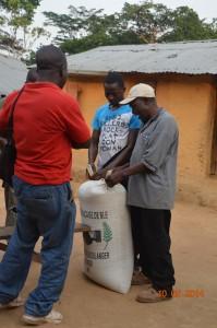 p10.3.Liberian farmers